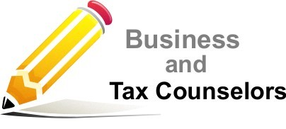 BUSINESS AND TAX COUNSELORS